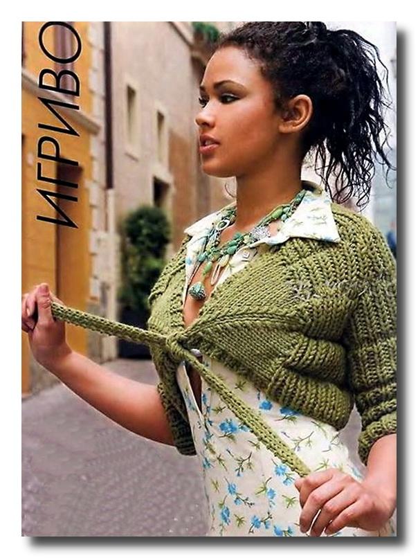 Платья, кофточки, черное платье в жизнь.  Петелька к каждой модели для вязания.  Описания для многих интересных...