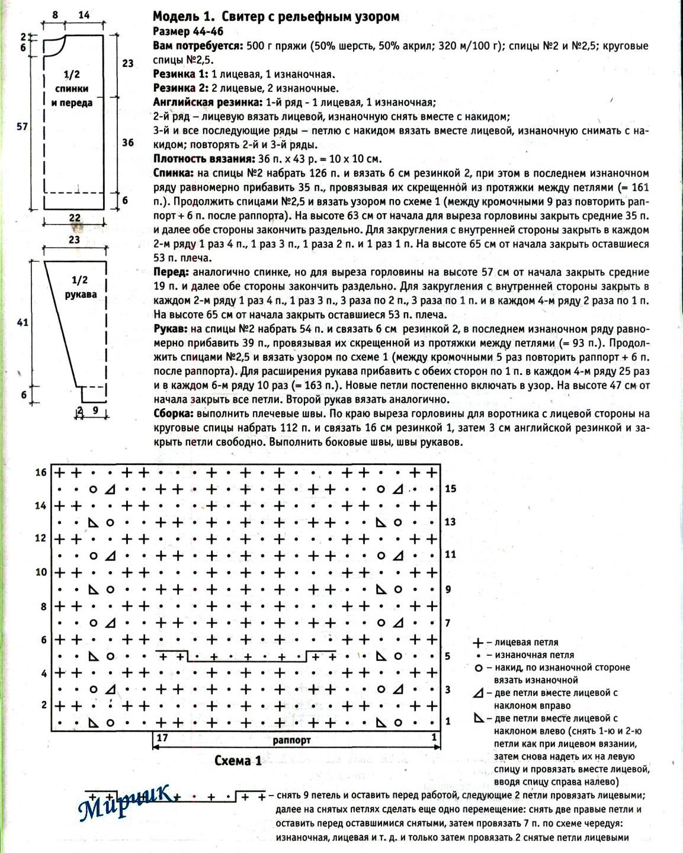 http://korzinochka.3dn.ru/_nw/1/66913641.jpg