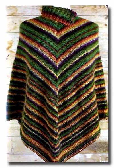 Узоры для вязания спицами жилетов для мужчин