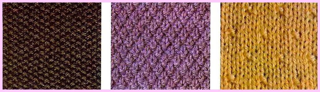 Схемы плетения именых браслетов из бисера