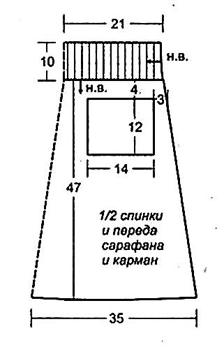 http://korzinochka.3dn.ru/_nw/4/59624652.jpg