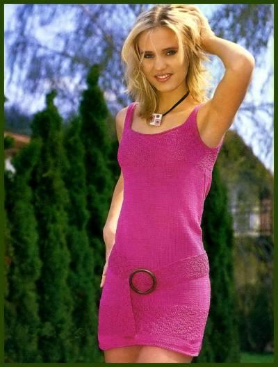 выкройка юбки в складку короткая черная