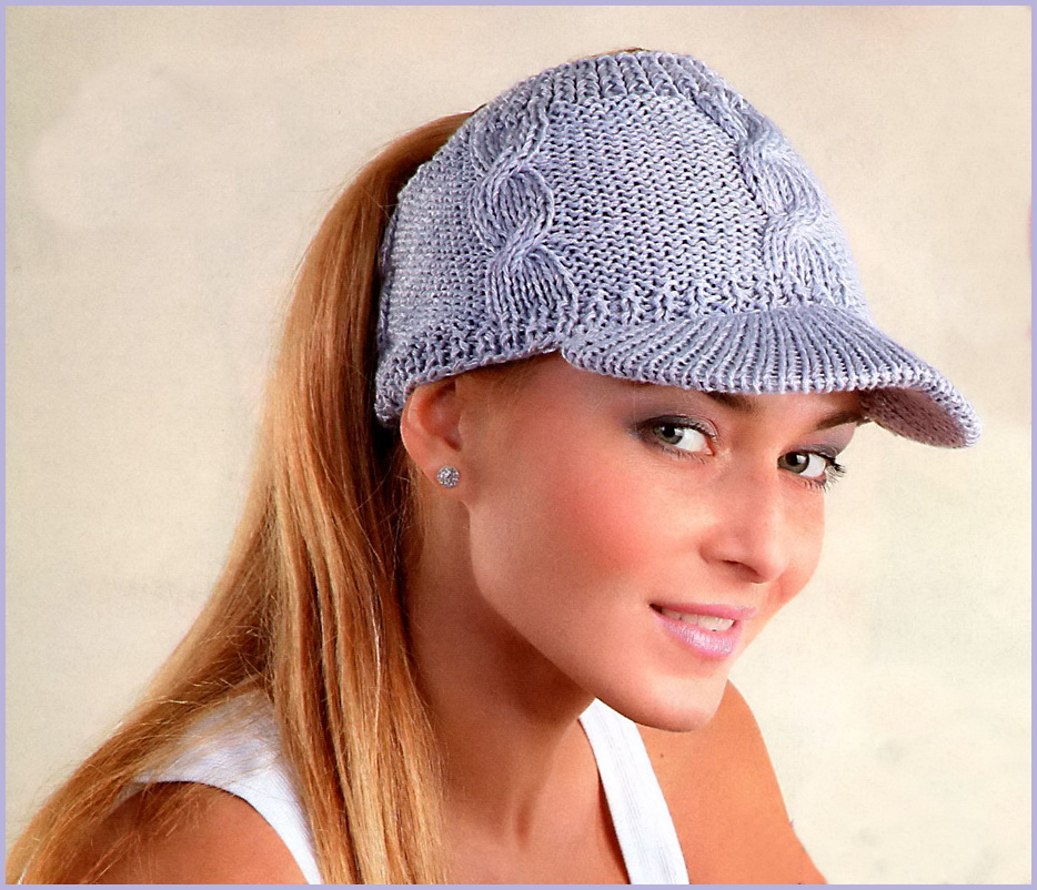 5 май 2012 здесь не только шапки но и схемы вязания бесплатные схемы вязания крючком вяжем крючком схемы с описанием...