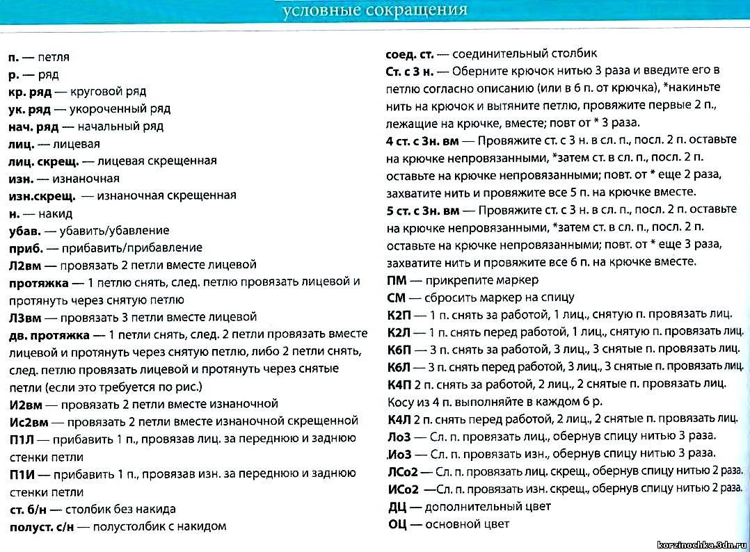 """Жилет  """"БОТАНИКА """" Размер:XS/S и M/L, в описании представлен жилет размера XS/S."""