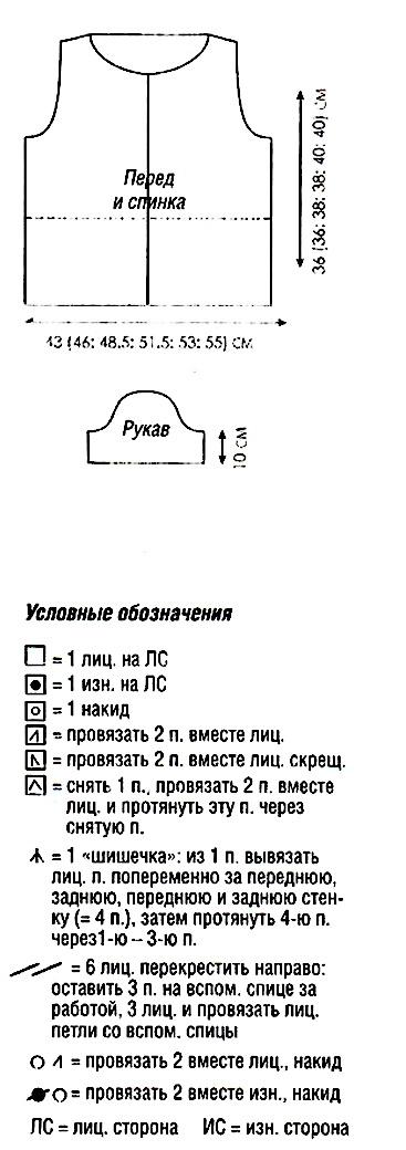 электросхема зарядного устройства -Электроника УЗС-П -12-6 3 УХЛ 3 1 - Проверенные схемы.