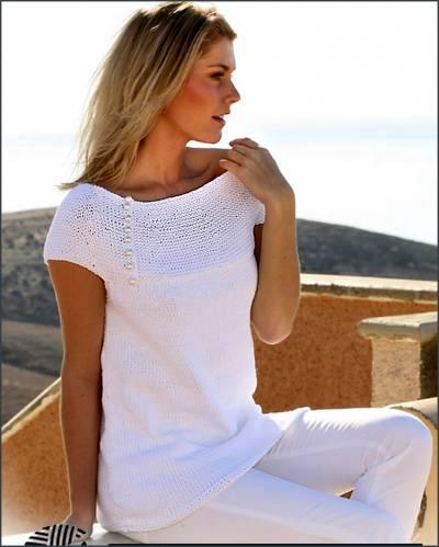 Сайты женской одежды недорого