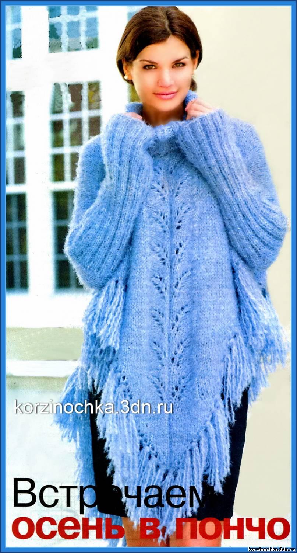 для вязания спицами, вязание на спицах