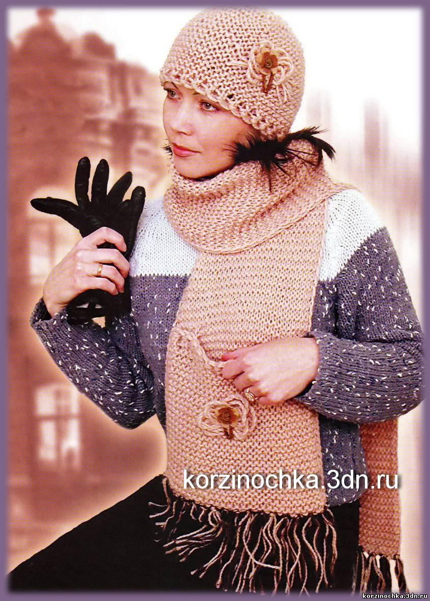 Схема вязания кокетки крючком для женской кофты