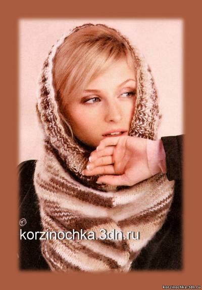 Вязание для мужчин шапка и шарф вязаные спицами шапка обхват головы 56 58 см вам вязаные шарф и шапка