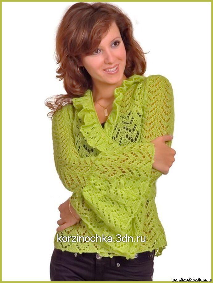 Нитки пряжи для вязания купить - интернет магазин