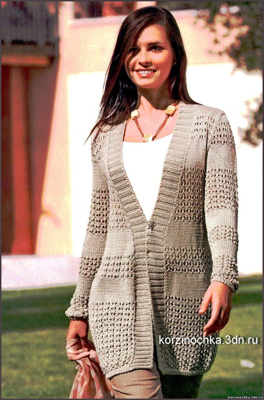 Мода 2015 платья с доставкой